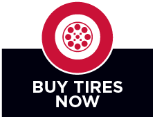 Shop for Tires!