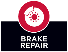Schedule a Brake Repair Today at AMF Tire!
