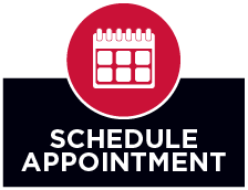 Schedule an Appointment at AMF Tire!